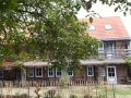 Pension Apenburg-Winterfeld Landhof Altmark